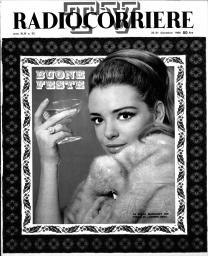 Anno 1966 Fascicolo n. 52
