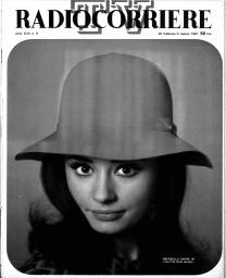 Anno 1967 Fascicolo n. 9