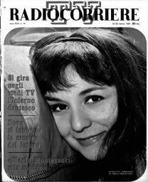 Anno 1967 Fascicolo n. 12