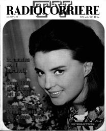 Anno 1967 Fascicolo n. 17