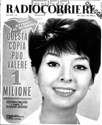 Anno 1967 Fascicolo n. 23