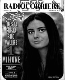 Anno 1967 Fascicolo n. 29