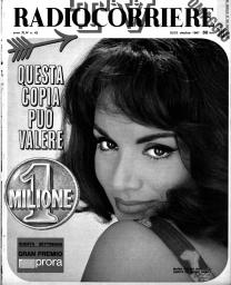 Anno 1967 Fascicolo n. 42