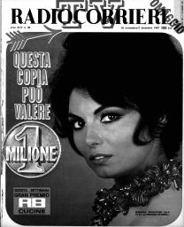 Anno 1967 Fascicolo n. 48