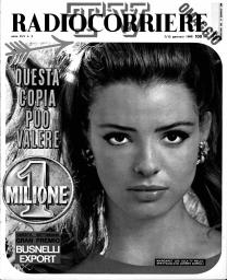 Anno 1968 Fascicolo n. 2