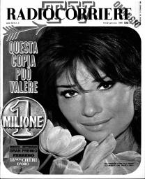 Anno 1968 Fascicolo n. 3