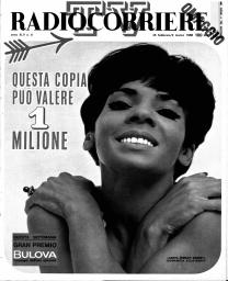 Anno 1968 Fascicolo n. 9