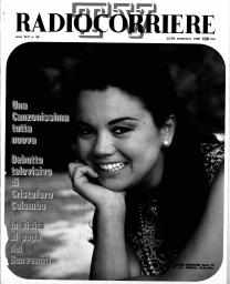Anno 1968 Fascicolo n. 39