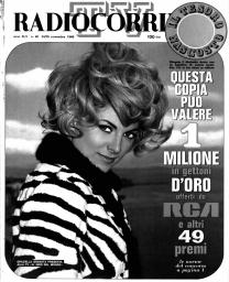 Anno 1968 Fascicolo n. 48