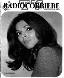 Anno 1969 Fascicolo n. 8