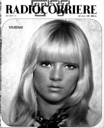 Anno 1969 Fascicolo n. 9
