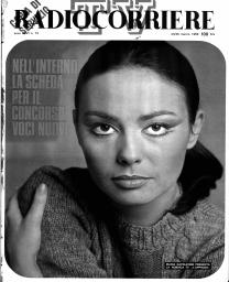 Anno 1969 Fascicolo n. 12