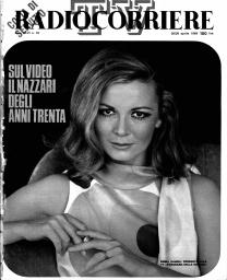Anno 1969 Fascicolo n. 16
