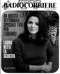Anno 1969 Fascicolo n. 19