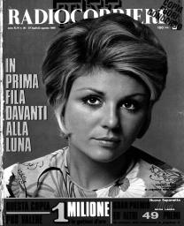 Anno 1969 Fascicolo n. 30