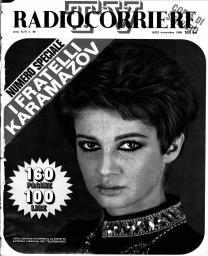 Anno 1969 Fascicolo n. 46