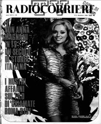 Anno 1969 Fascicolo n. 49