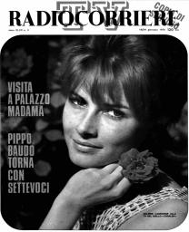 Anno 1970 Fascicolo n. 3