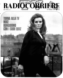 Anno 1970 Fascicolo n. 5