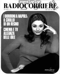 Anno 1970 Fascicolo n. 11