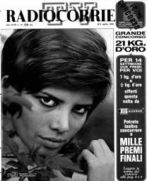 Anno 1970 Fascicolo n. 14