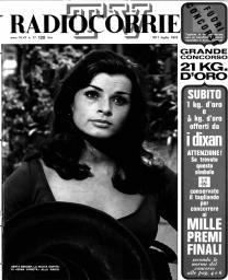 Anno 1970 Fascicolo n. 27