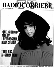 Anno 1970 Fascicolo n. 29
