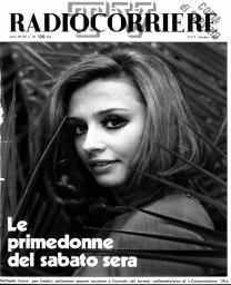 Anno 1970 Fascicolo n. 41