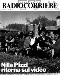 Anno 1970 Fascicolo n. 48