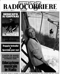 Anno 1971 Fascicolo n. 4