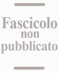 Anno 1971 Fascicolo n. 7