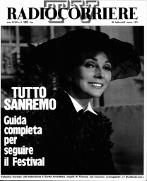 Anno 1971 Fascicolo n. 9