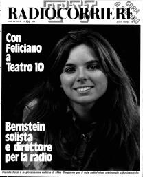 Anno 1971 Fascicolo n. 12