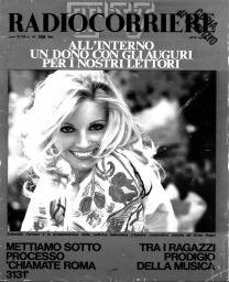 Anno 1971 Fascicolo n. 14