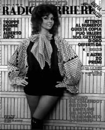 Anno 1971 Fascicolo n. 20