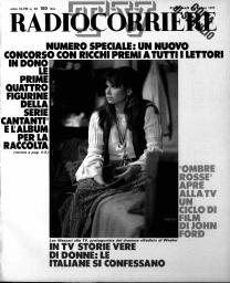 Anno 1971 Fascicolo n. 44
