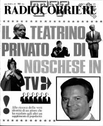 Anno 1971 Fascicolo n. 45