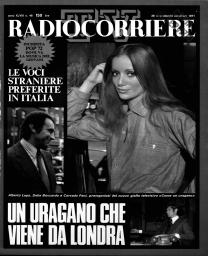 Anno 1971 Fascicolo n. 48