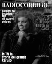 Anno 1971 Fascicolo n. 49
