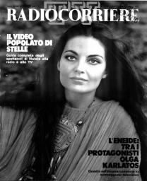 Anno 1971 Fascicolo n. 51