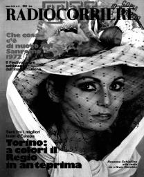 Anno 1972 Fascicolo n. 6
