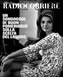 Anno 1972 Fascicolo n. 9