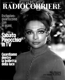 Anno 1972 Fascicolo n. 14