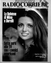 Anno 1972 Fascicolo n. 15