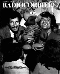 Anno 1972 Fascicolo n. 17