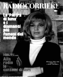 Anno 1972 Fascicolo n. 18
