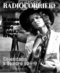 Anno 1972 Fascicolo n. 19