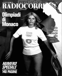 Anno 1972 Fascicolo n. 35