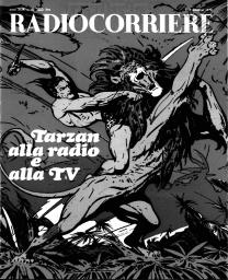 Anno 1972 Fascicolo n. 40
