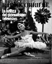 Anno 1972 Fascicolo n. 51